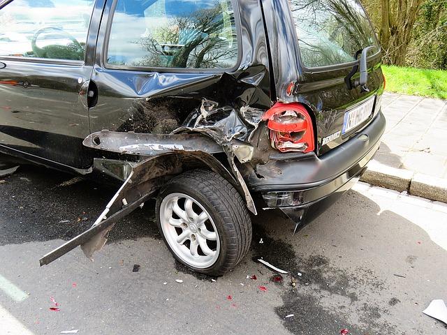 How Does Underinsured Motorist Coverage Work?