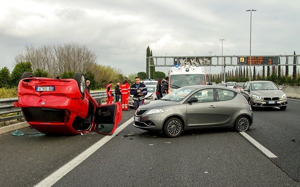 When Should You Hire A Car Accident Attorney and Why?